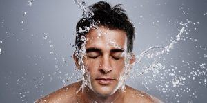 Best Face Wash for Men in India 2019