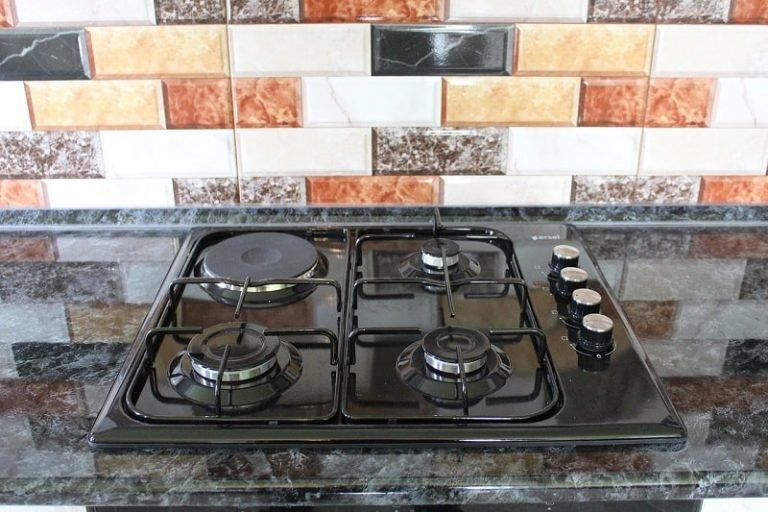 Best Kitchen Hobs in India 2020