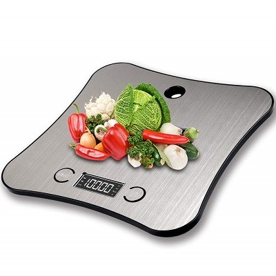 Adofys Digital Kitchen Scale