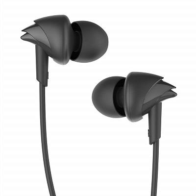Boat BassHeads In-Ear Headphones