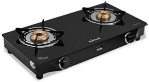 Sunflame GT Pride Gas Stove