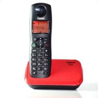 10 Best Cordless Phones In India 2020 Reviews Buyer S Guide