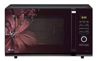 LG 32 L Convection Microwave