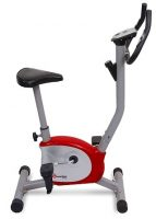 Powermax Fitness Bike BU-200